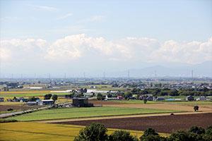 tobetsu_miniphoto10